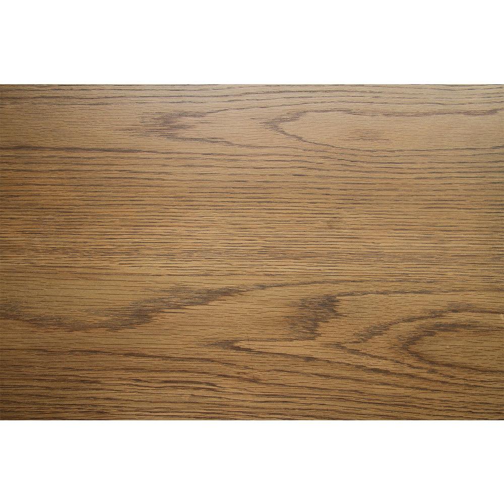 コンパクトなブルックリン風ワーキングシリーズ 3段ラック オーク材の良さを引き出すワイピング塗装によって木目に深みを持たせ、より質感を高めています。