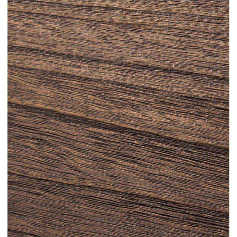 総桐民芸箪笥 5段ハイチェスト・幅100高さ98.5cm 洋室にも合う焼桐アンティーク風塗装。