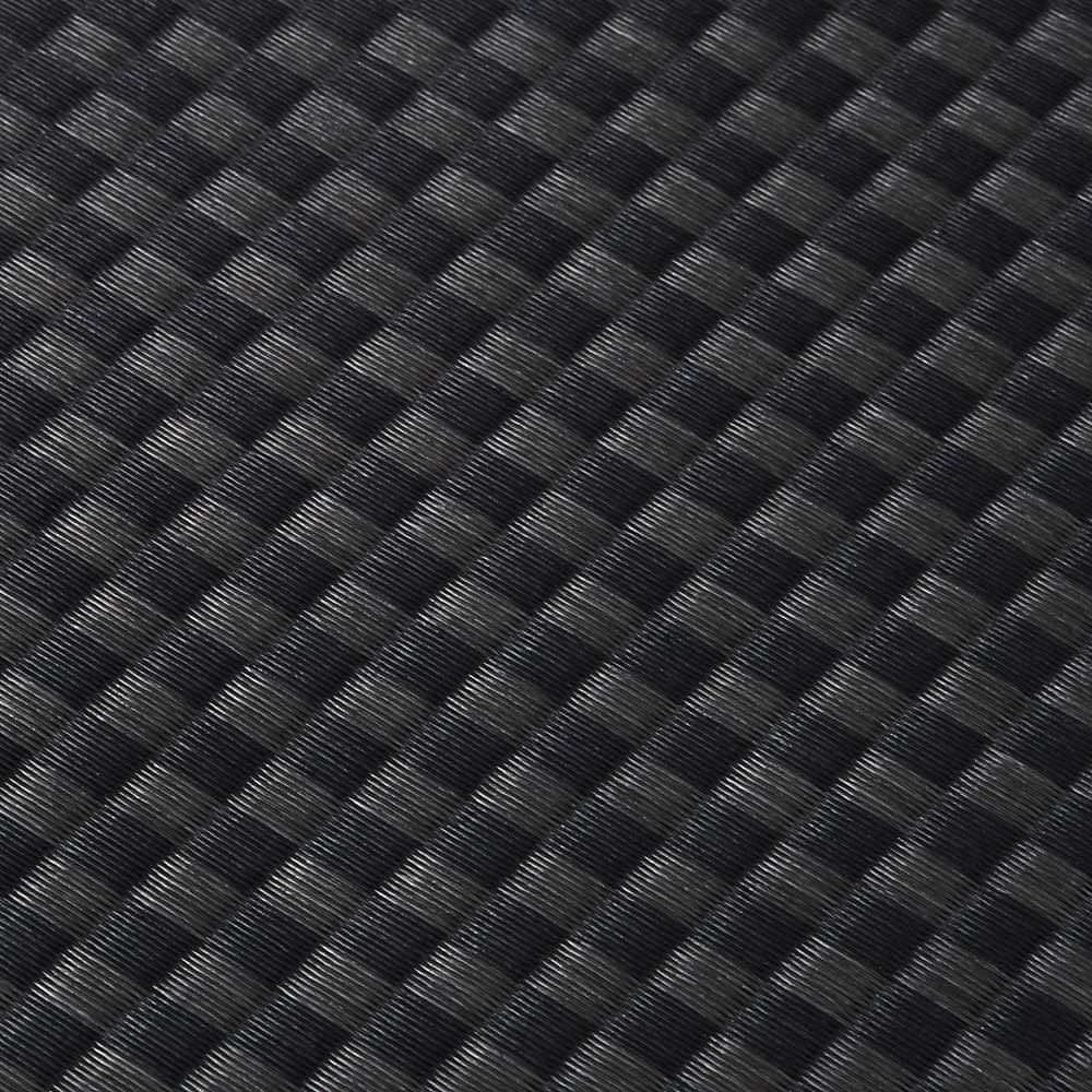 市松模様美草ユニット畳シリーズ セット品 高さ40cm (ア)ブラック