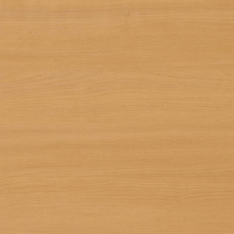 幅1cm刻みの幅サイズオーダーハイテーブル 幅60~180cm 奥行30cm高さ88cm (イ)ミディアムブラウン