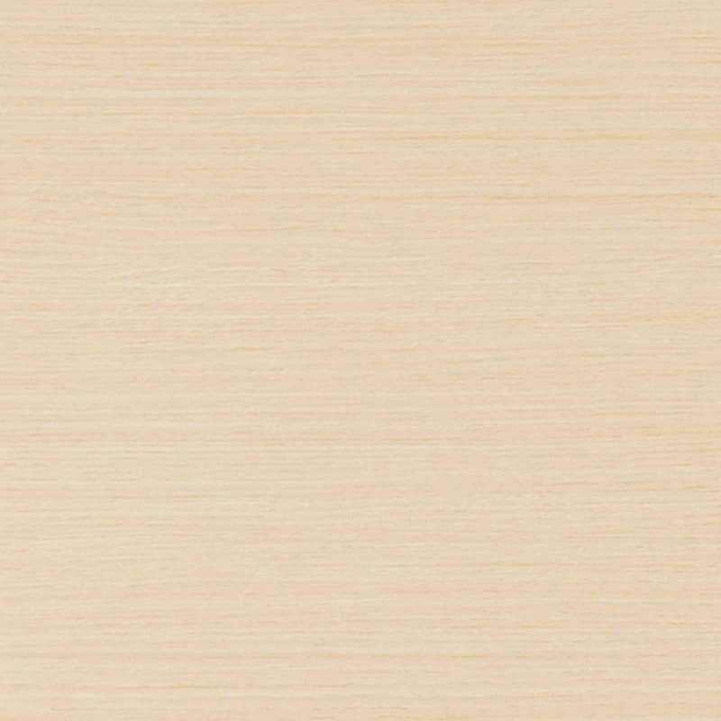 幅1cm刻みの幅サイズオーダーハイテーブル 幅60~180cm 奥行30cm高さ88cm (エ)ライトナチュラル