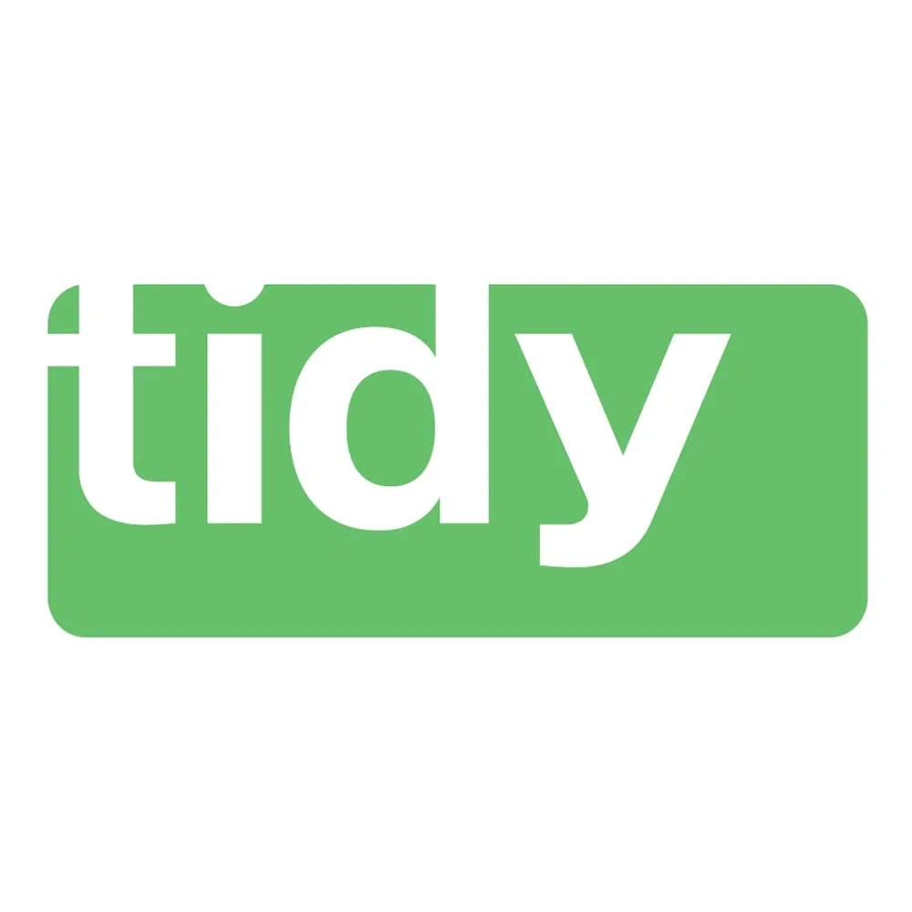 tidy/ティディ プランタブルキャスター付きトレー