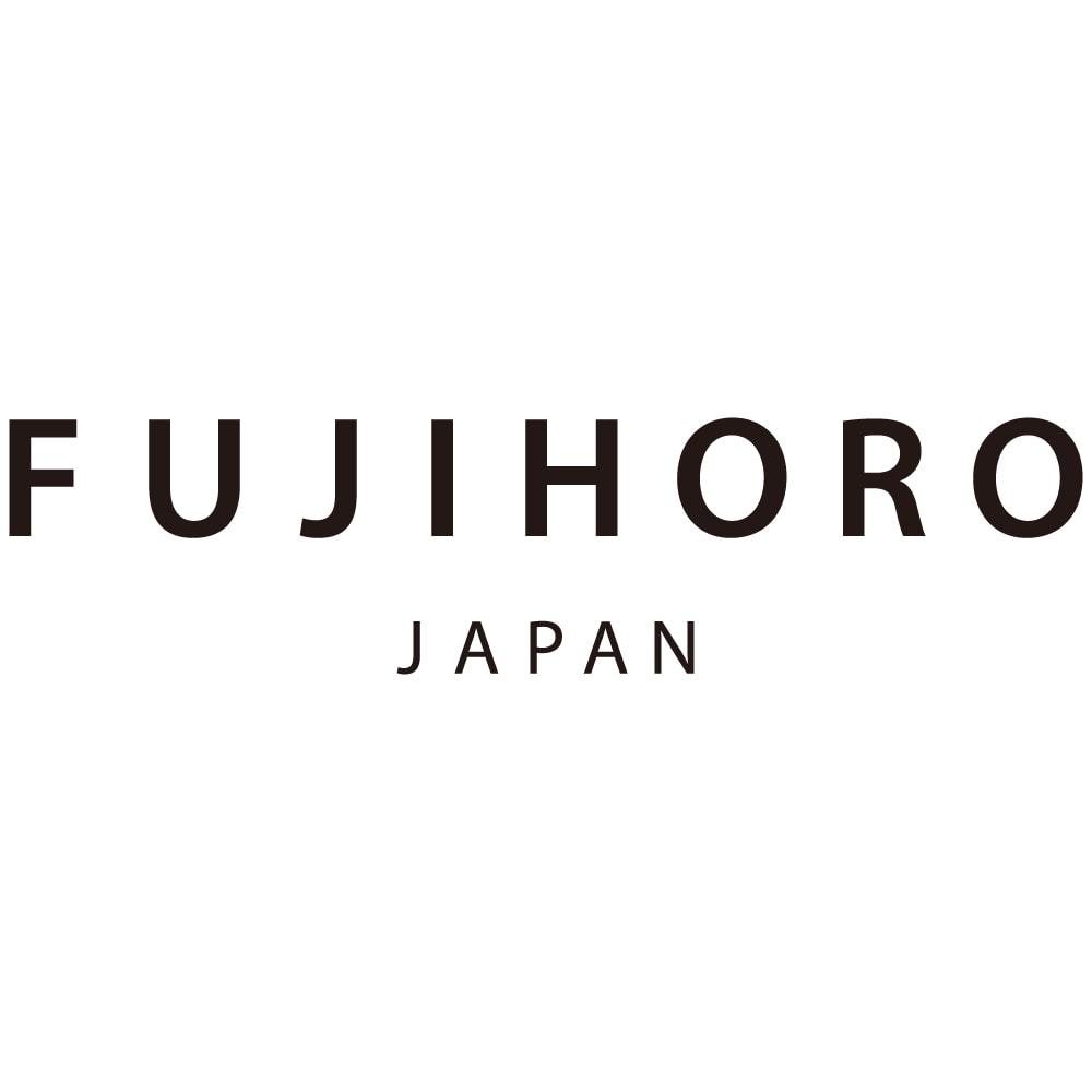 富士ホーローオールインワン万能鍋27cm ステンレス製スノコ付き