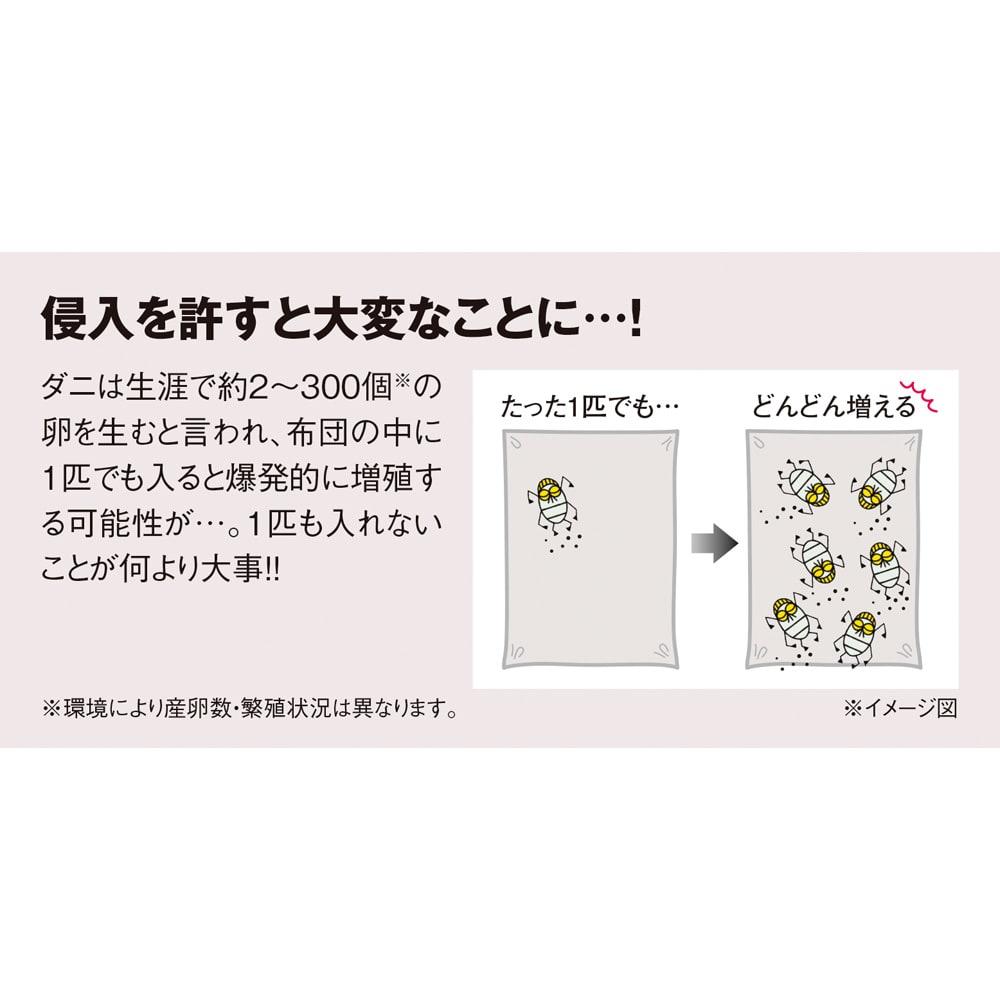 敷布団用ダブル8点(お得な完璧セット(布団+カバー))