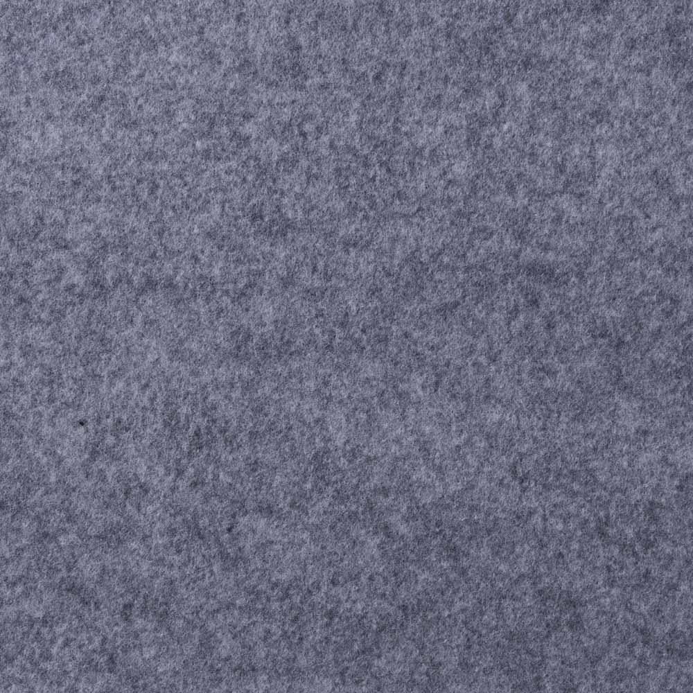 〈マティアス〉ベルギー製モケットラグ(カーペット)  裏面:不織布