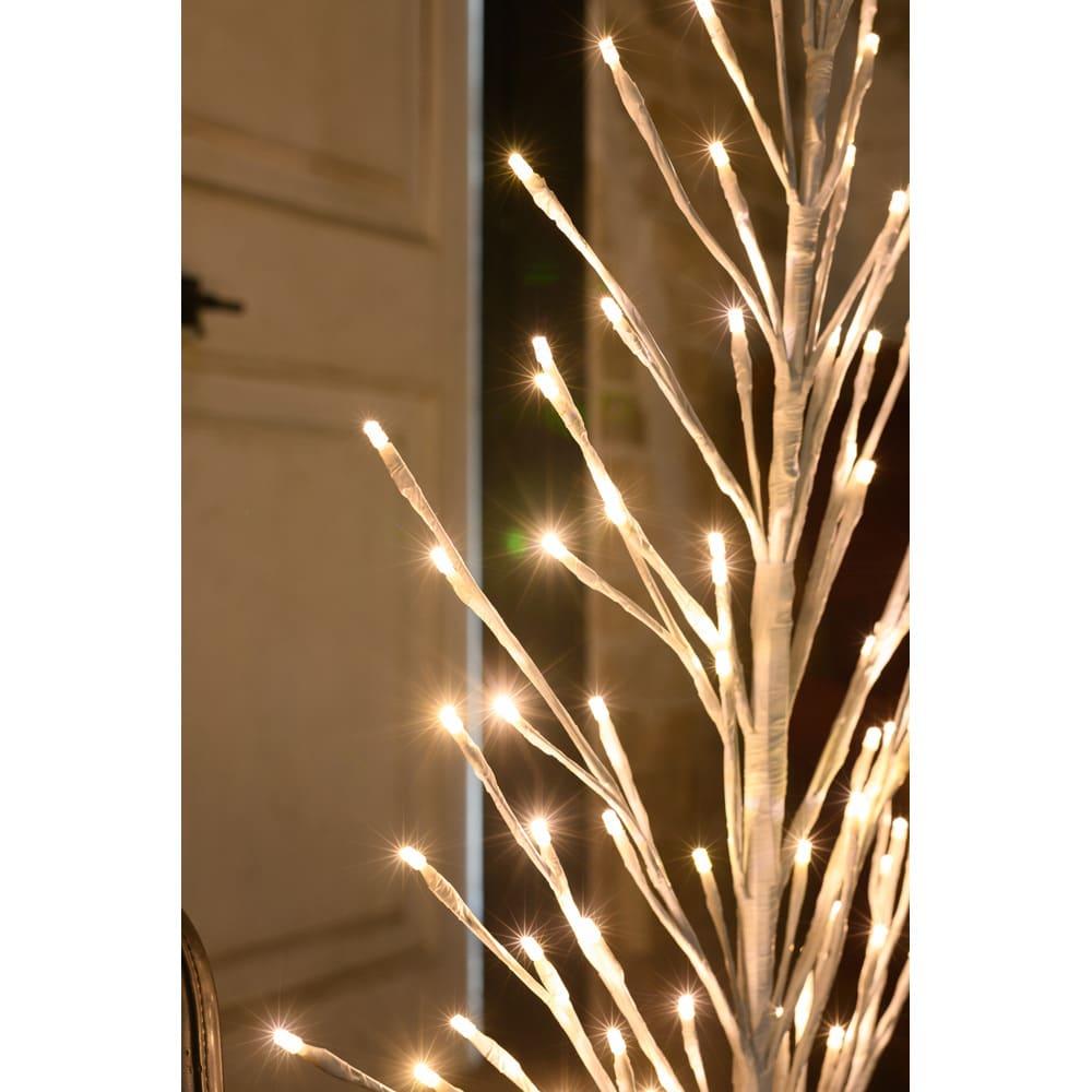 ボタニックブランツリー「PON」高さ150cm