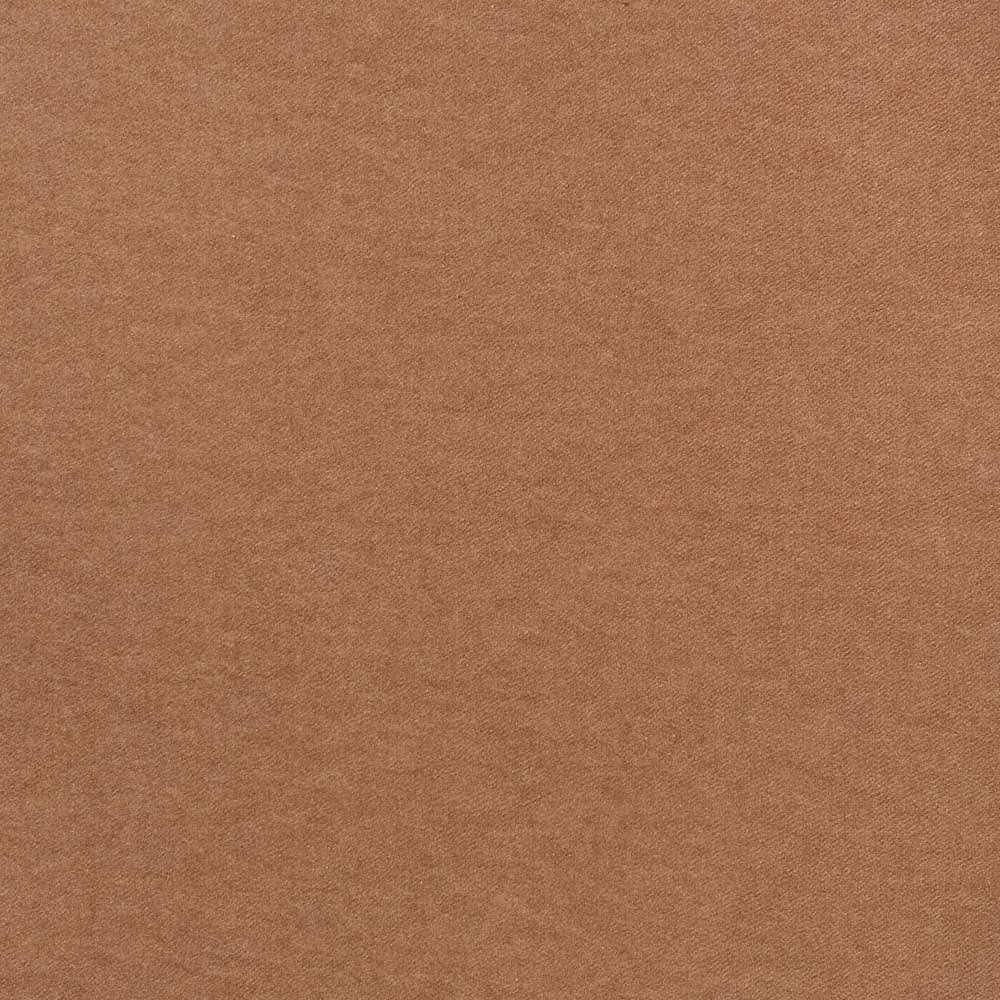 カテキン消臭&はっ水 おくだけ吸着ロングマット(1枚)(幅90cm) (ウ)ブラウン