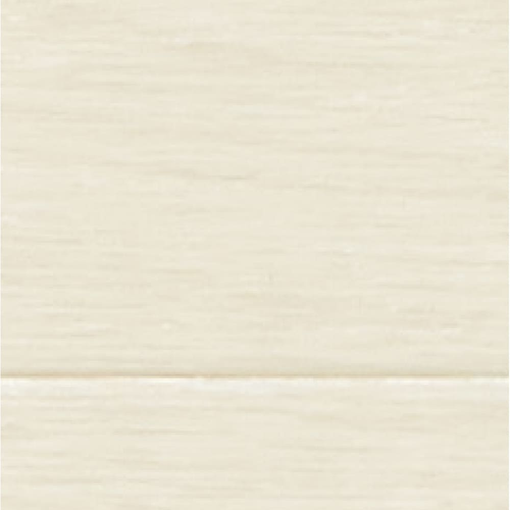 ホットテーブルマット 幅60cm 木目柄 (ウ)ホワイトウッド