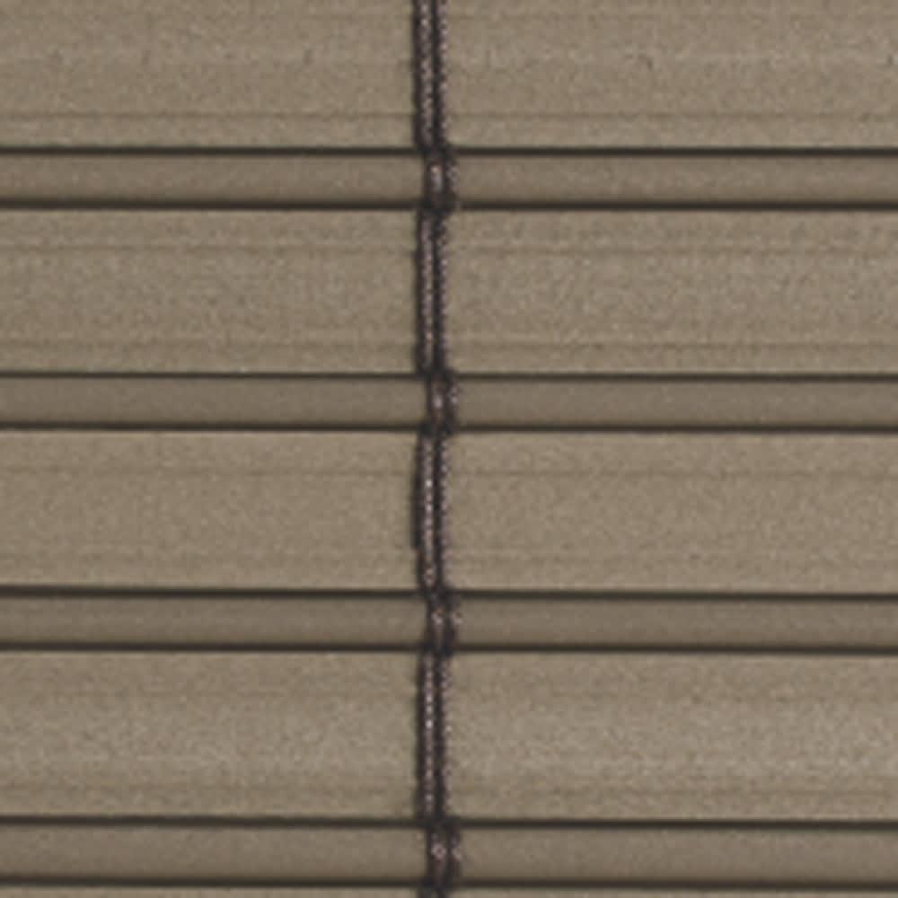 88×160cm(天然素材調の目隠しすだれ) 684805