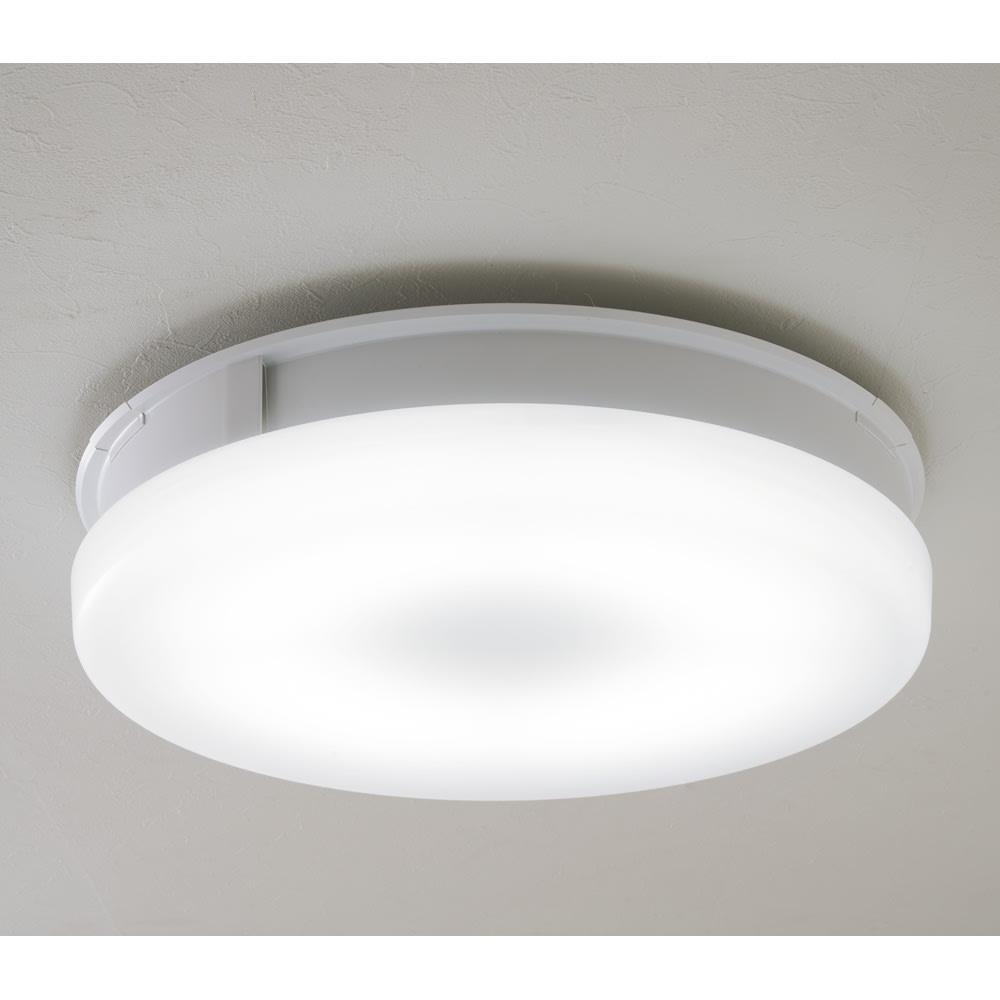 羽根のないシーリングライト LEDスマートシーリングファン 「UZUKAZE」 684504
