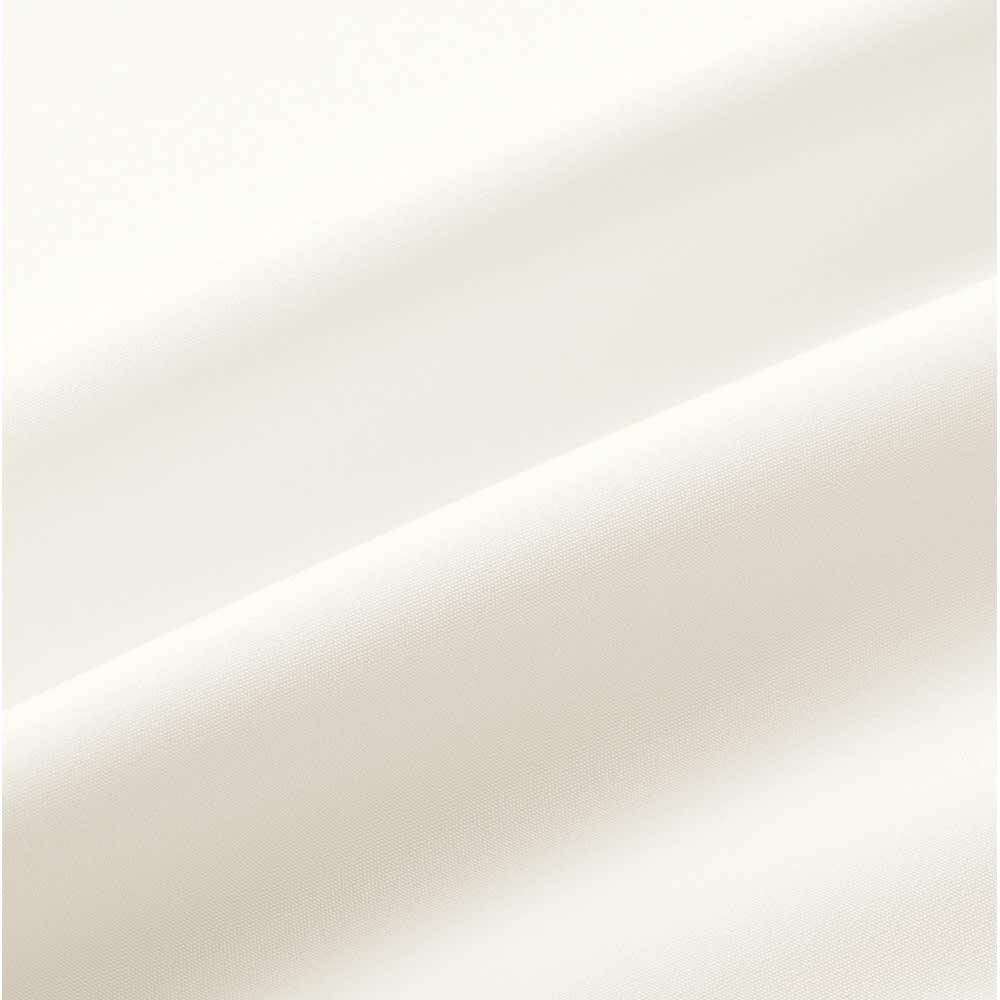 エアーフレイク(R)掛け布団 セミダブル (ア)ホワイト