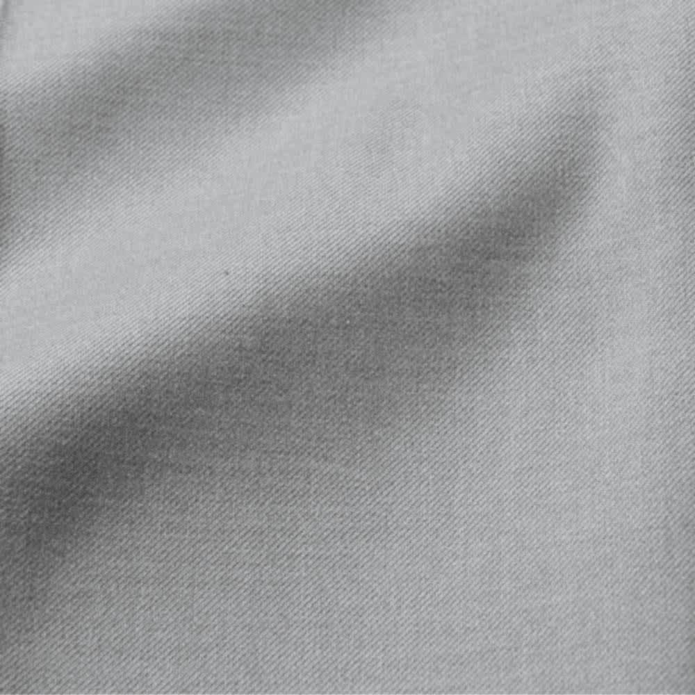 腰高 カラーパンツ