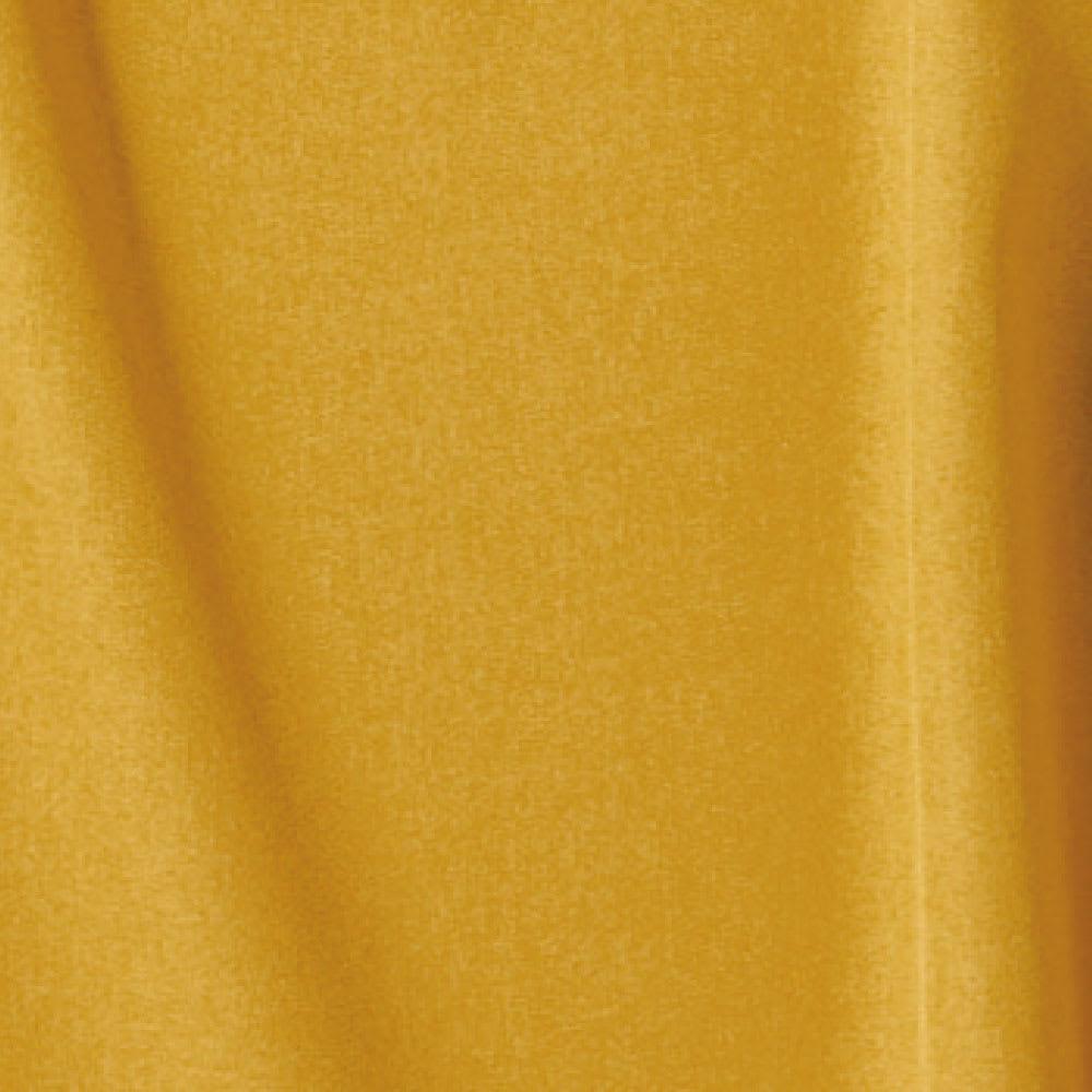 麻調ツイルシリーズ お得なセット(タック&シャーリング袖ブラウス+8分丈セミワイドパンツ)