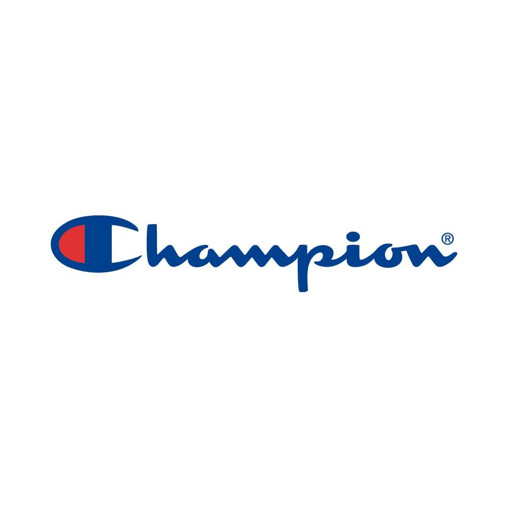 Champion/チャンピオン 裏起毛スウェットパーカ