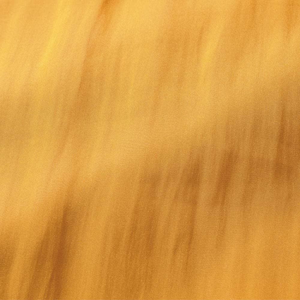 エアリーフロー きれい色スカート