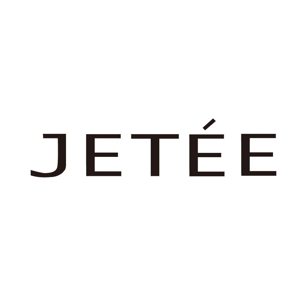 JETEE/ジュテ スニーカー ショートブーツ