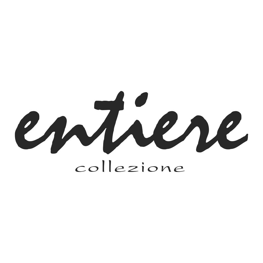 entiere/アンティエーレ SVシリーズ サークルデザインピアス