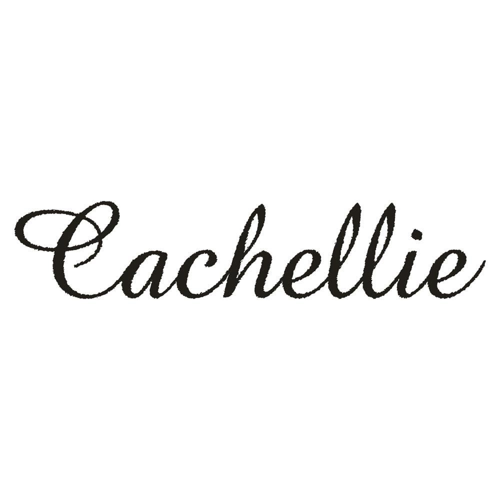 Cachellie/カシェリエ ナイロントートバッグ