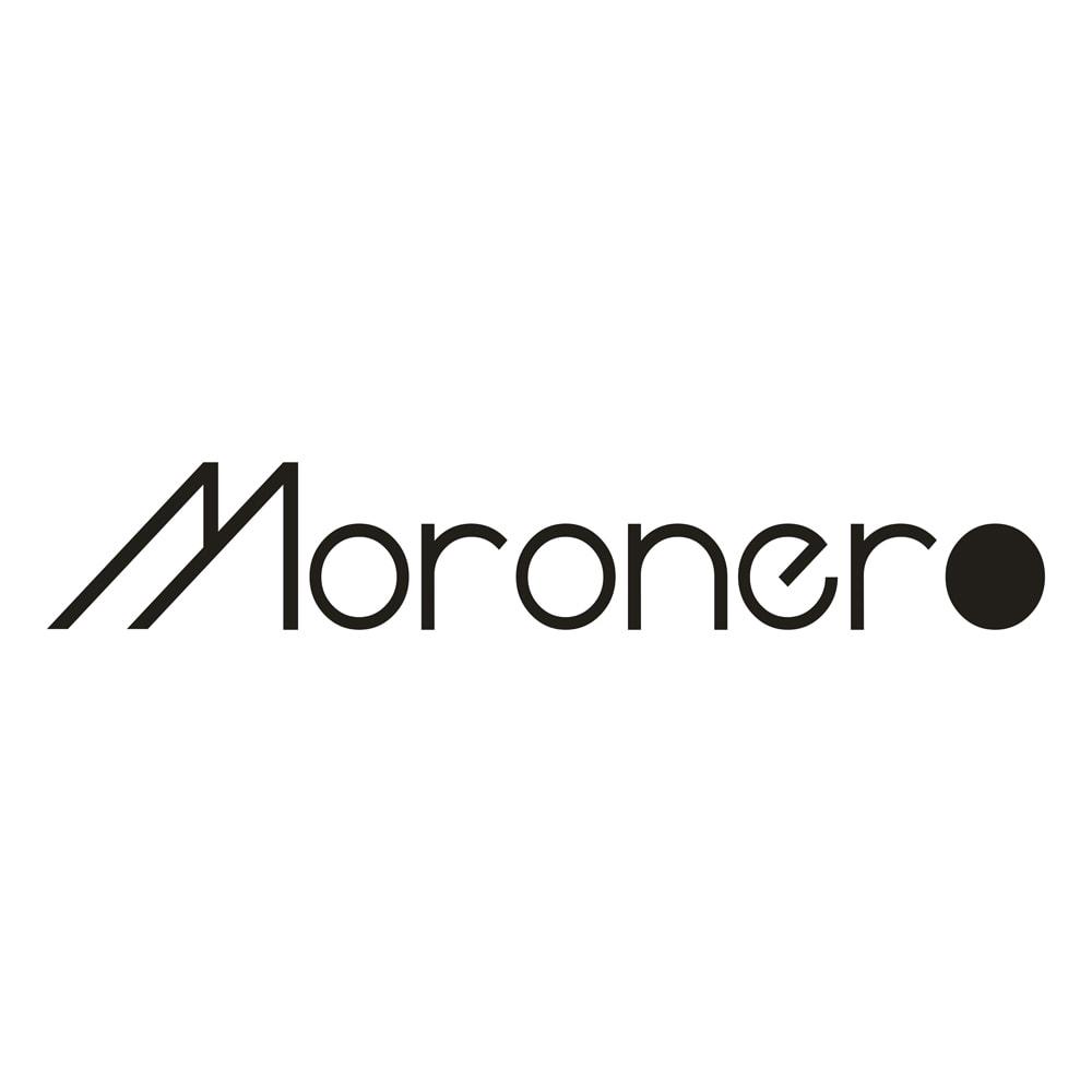 Moronero/モロネロ 2WAYレザーバッグ(イタリア製)