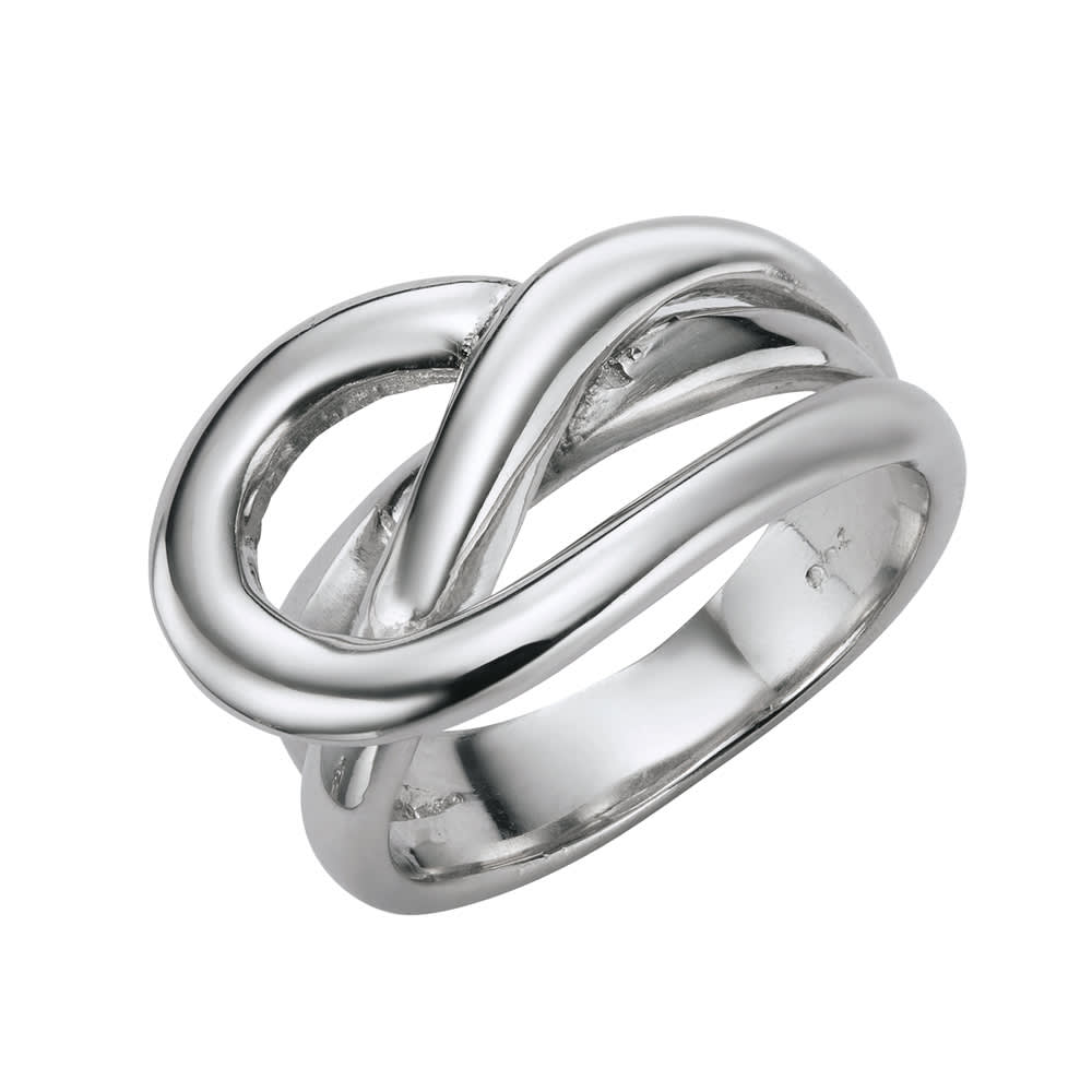 entiere/アンティエーレ SVシリーズ デザインリング レディース S~L リング・指輪