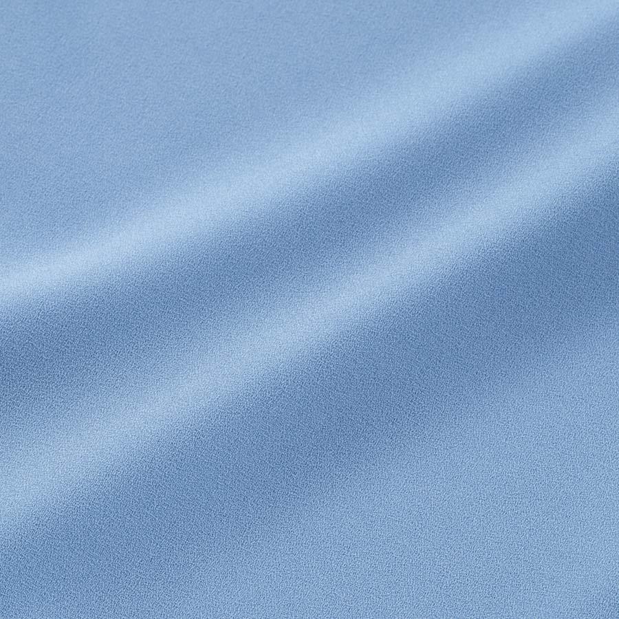 ジョーゼットシリーズ ギャザーフレアスカート