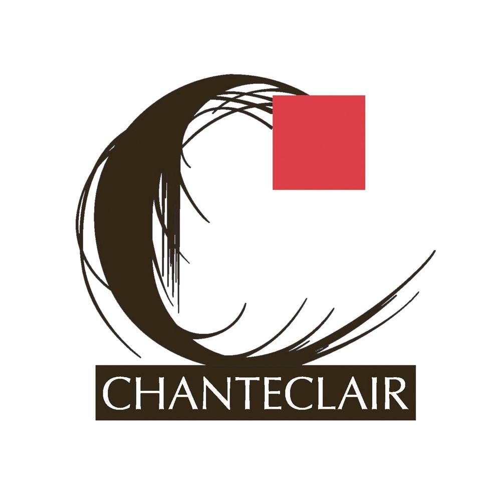 CHANTECLAIR/シャントクレール ボーダープルオーバー(フランス製)