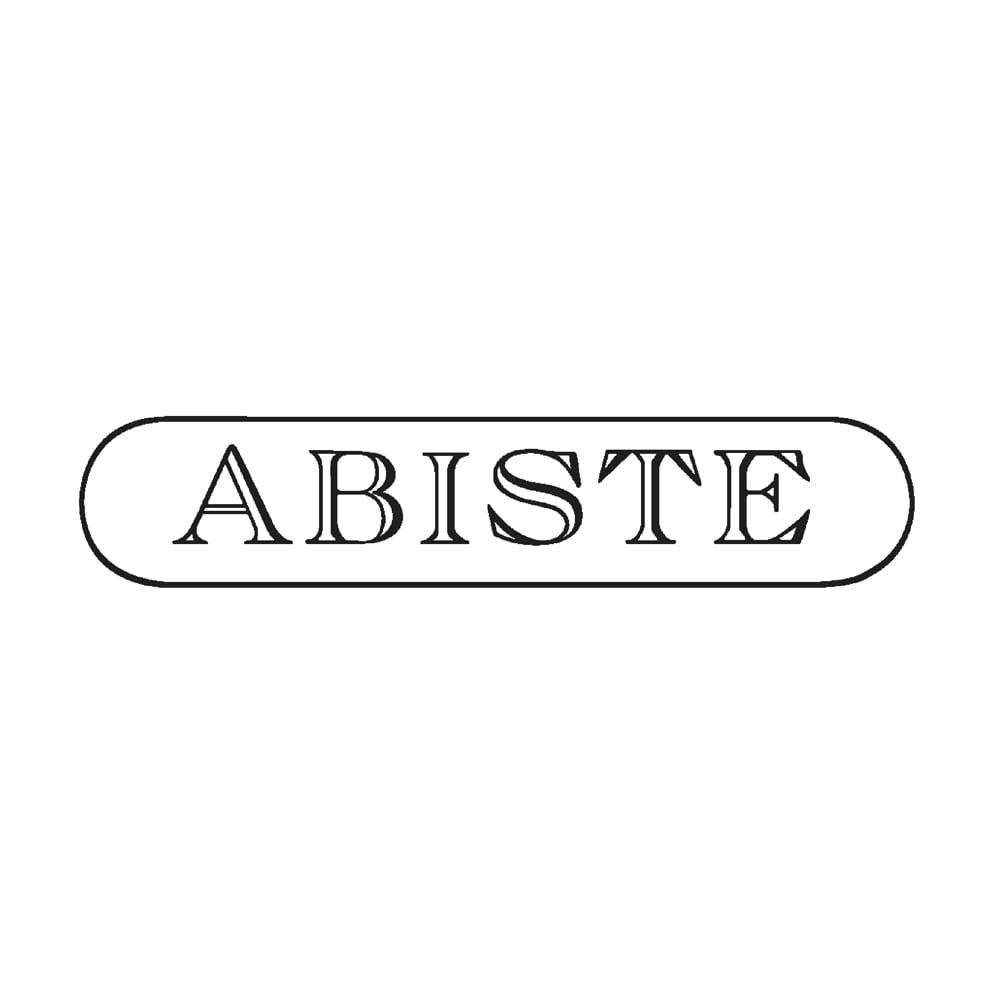 ABISTE/アビステ キュービックイヤーカフシリーズ(2点セット) キュービッククロスイヤーカフ