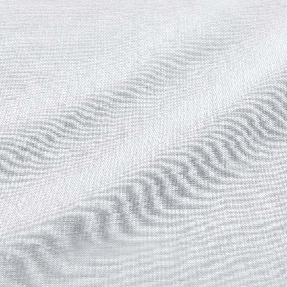 布帛×ジャージー 配色2ウェイチュニック