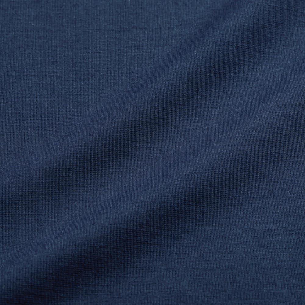 レーヨン混 ジャージーシリーズ ショートジャケット