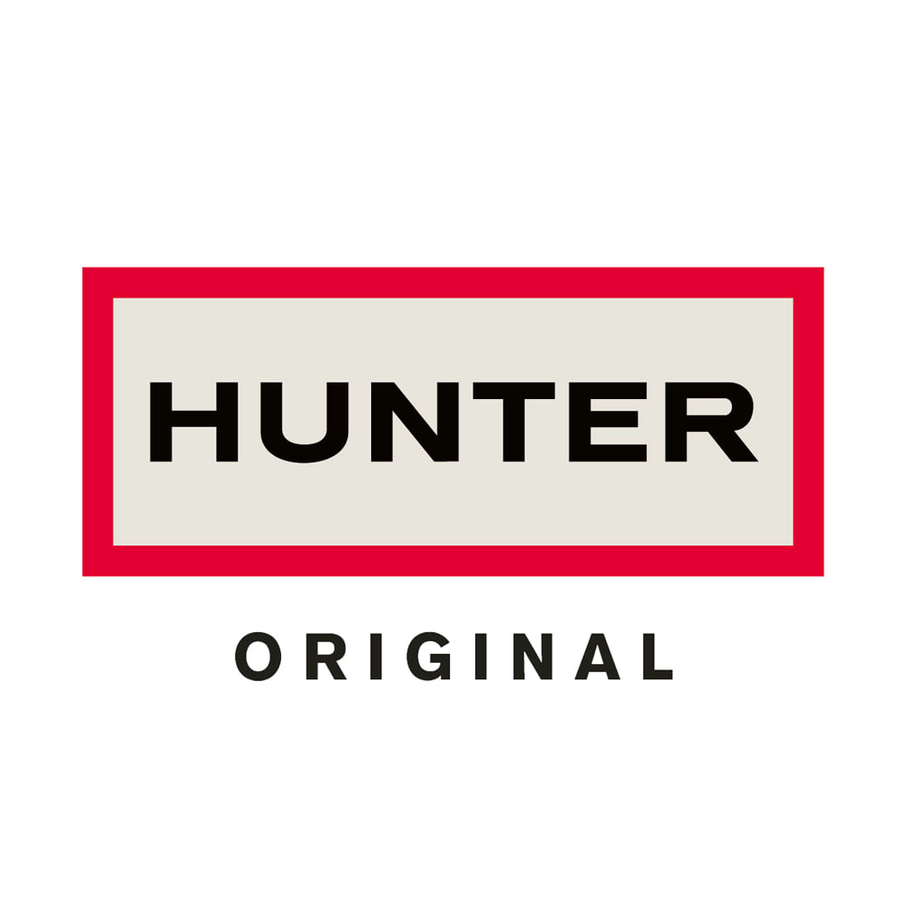 HUNTER/ハンター パッカブルバッグシリーズ バックパック