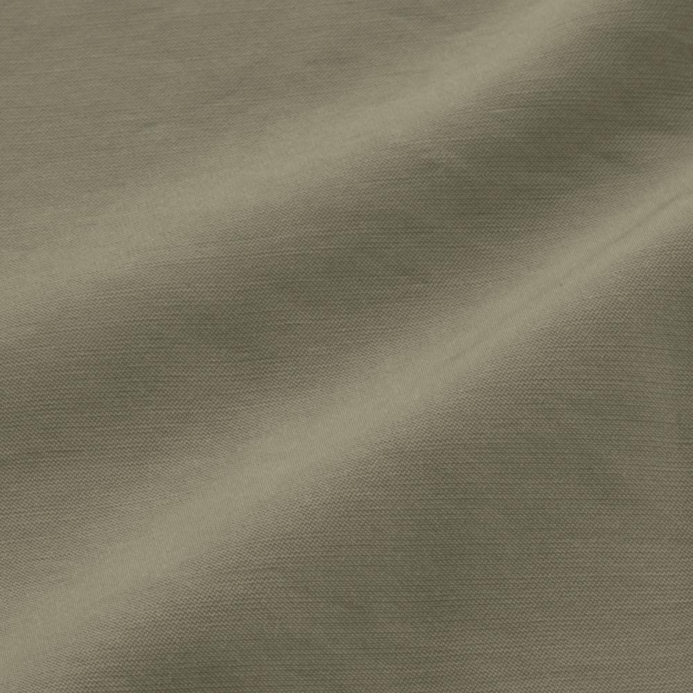 接触冷感&UVカットシリーズ フレンチスリーブブラウス