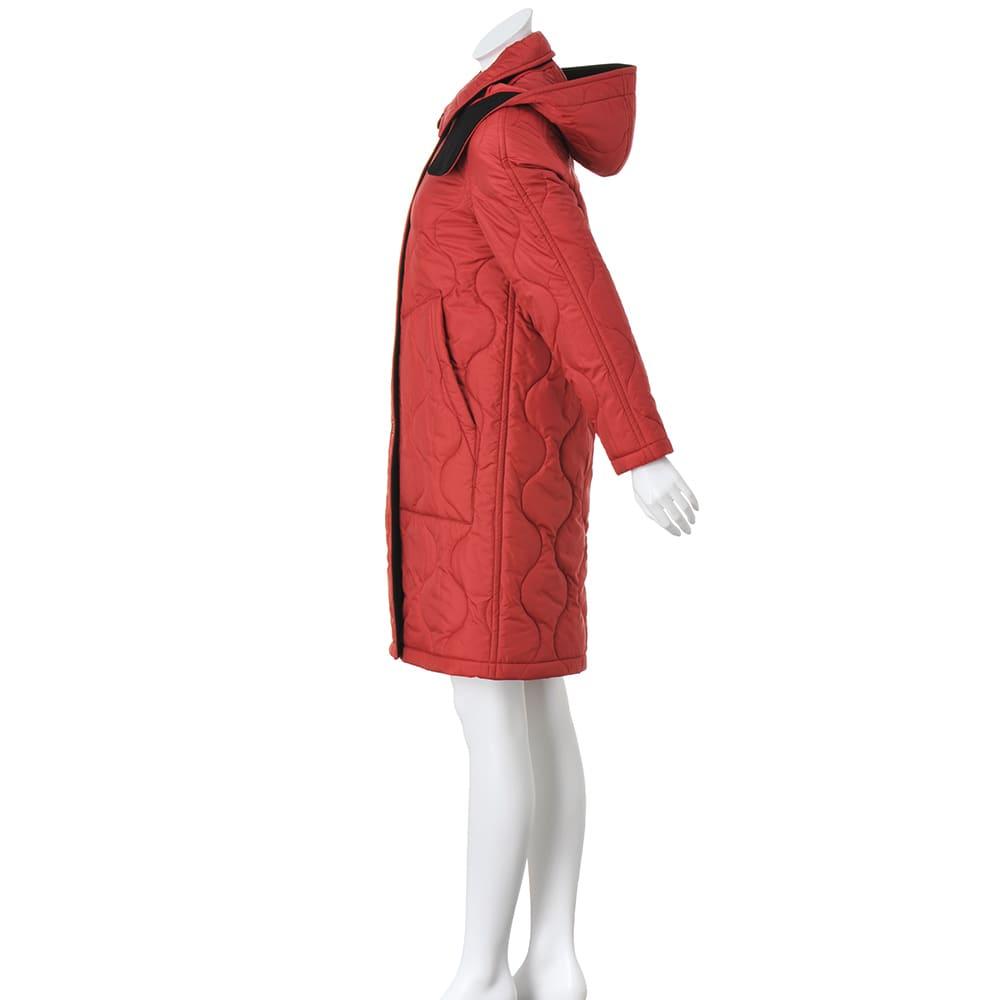 LONDON Tradition/ロンドントラディション キルティングコート(イギリス製)