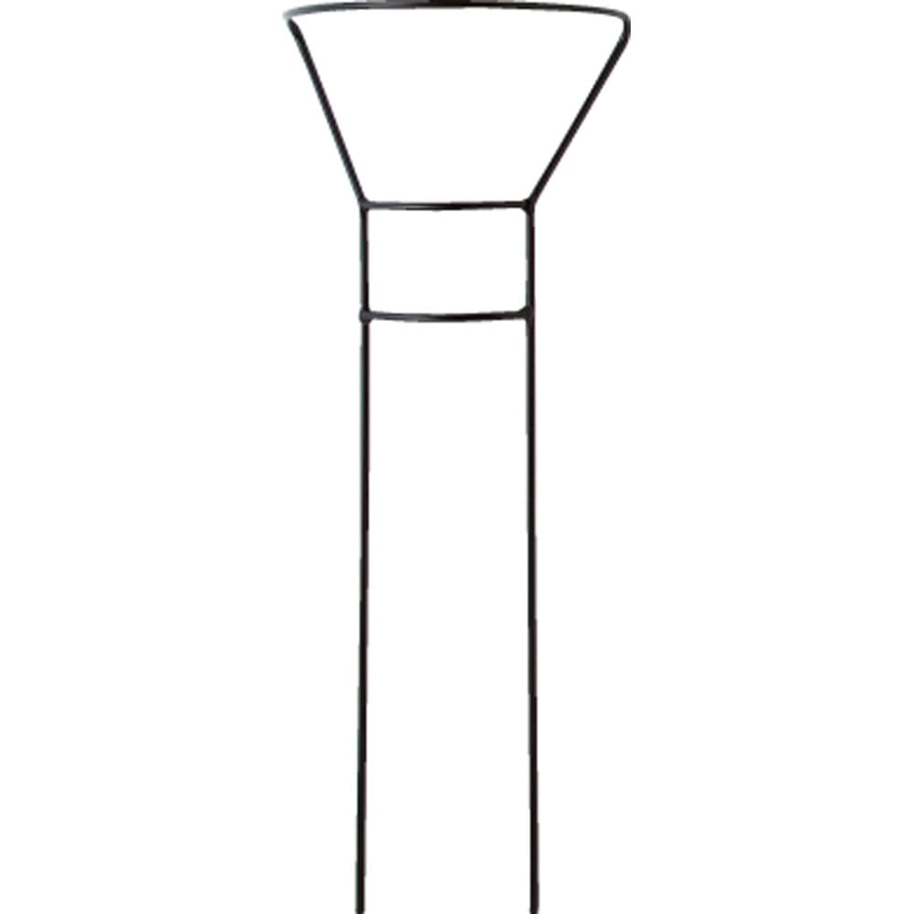 スタンダップガード4本組 高さ50cm G51114