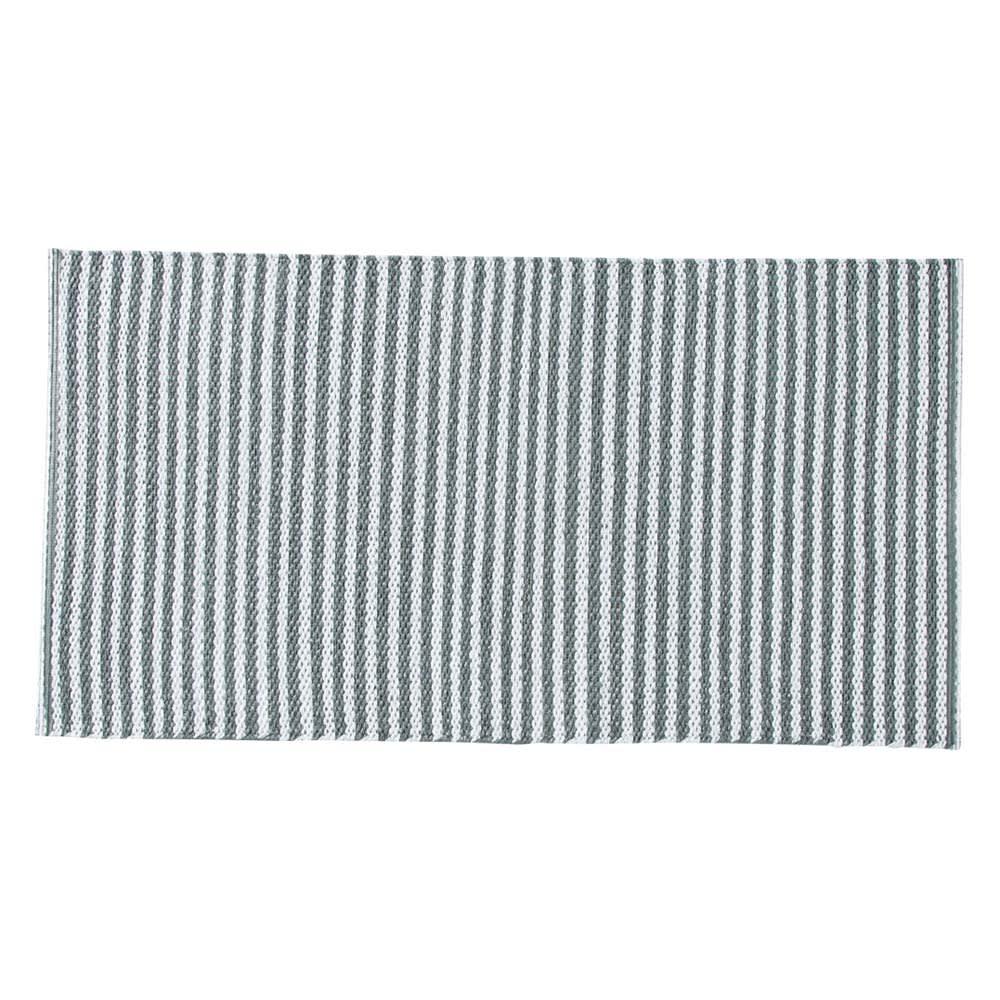汚れが拭き取れるリバーシブルマット 90×45cm 表面 ※リバーシブルです。