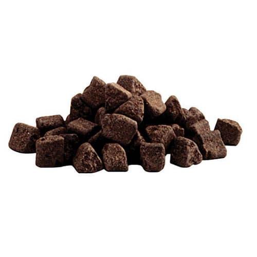 バイオゴールド オリジナル追肥 5kg 天然素材なため、色合いが若干異なります。ご了承下さい。