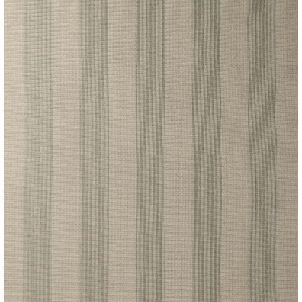 遮熱サンシェード ストライプ 180×270cm (エ)ベージュ