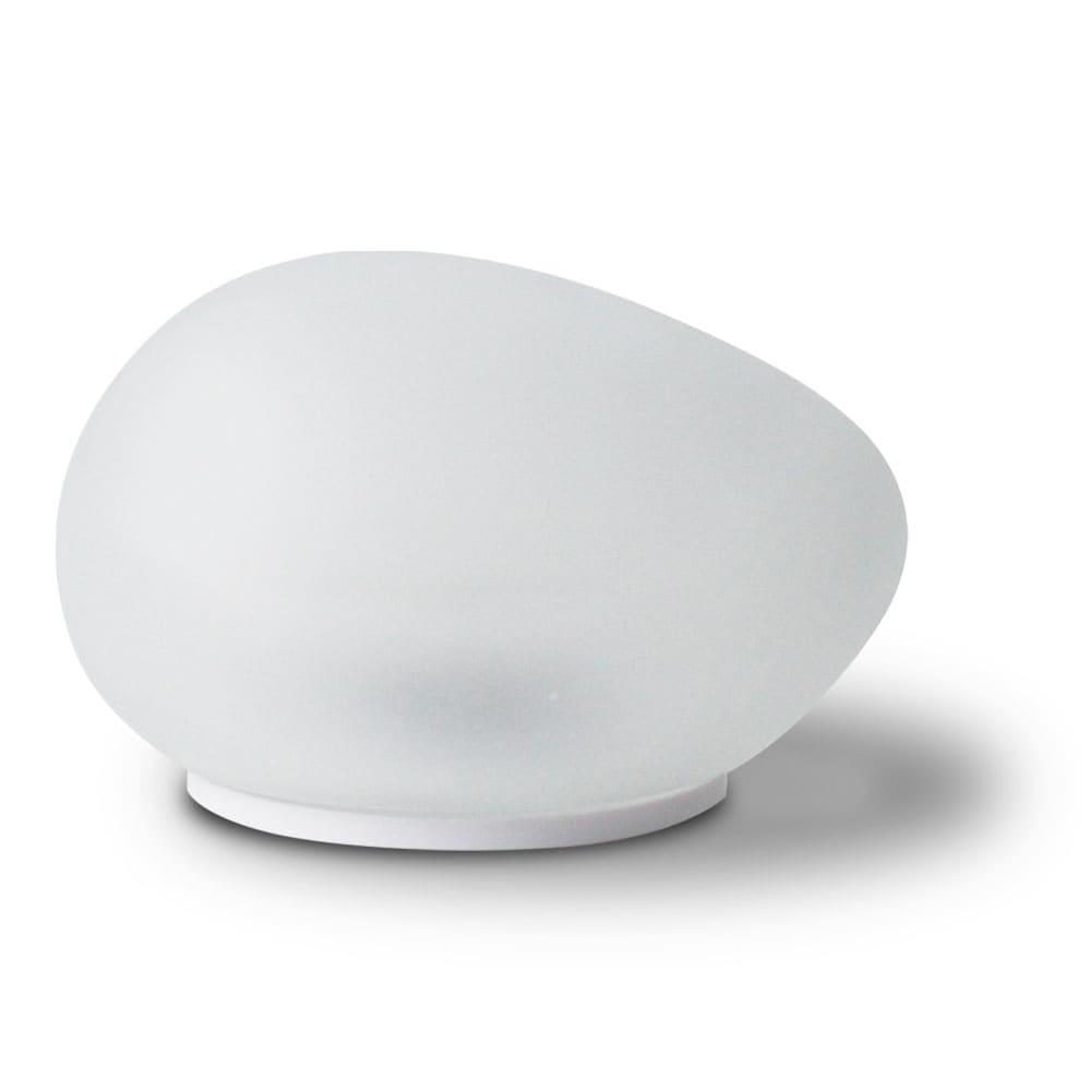 ML2個組(LEDソーラーストーンライト)
