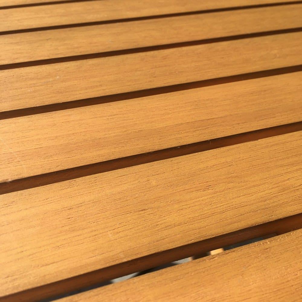 ユーカリダイニングテーブル長方形