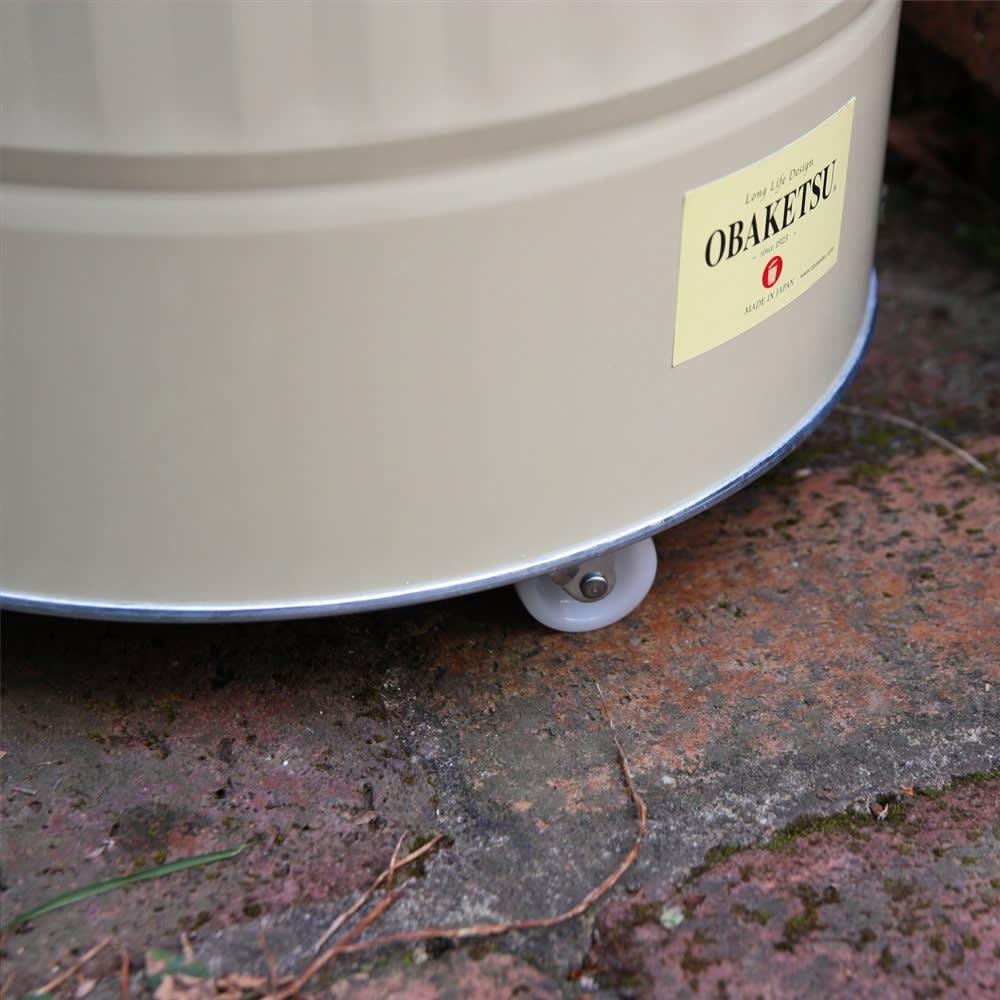 大(42L)(OBAKETSUカラーゴミ箱) G68717