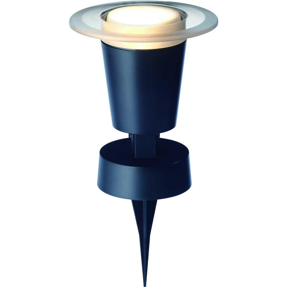 工具不要 簡単に本格ライトアップ! ひかりノベーション基本セット2個組 (ウ)地のひかりセット