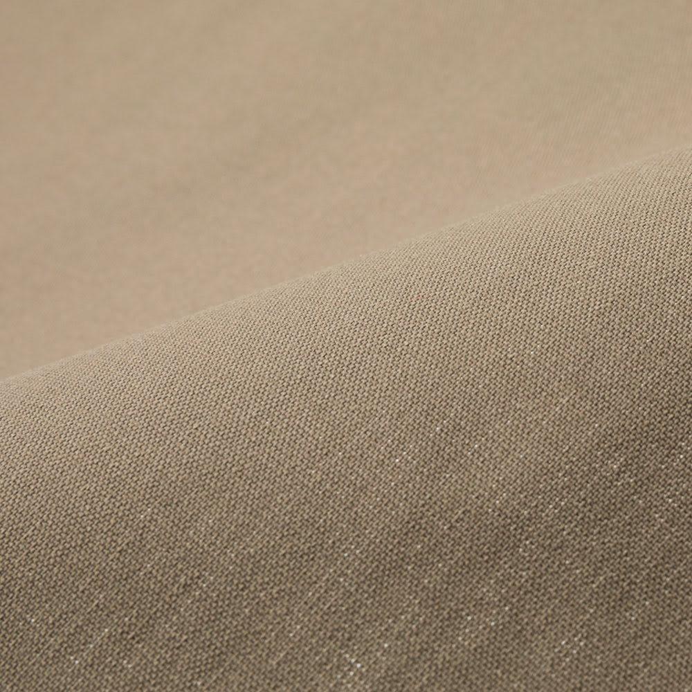 フランス製Lafuma POPUPチェア 通気性と速乾性に優れたポリエステル生地を使用。