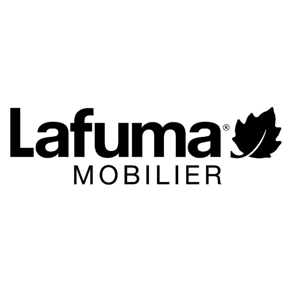 フランス製Lafuma POPUPチェア ラフマは1930年にフランスの小さな村で生まれた、歴史あるアウトドアブランドです。