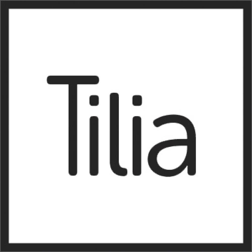 ホワイトクラシカル3点セット(テーブル×1、チェア2脚組) 繊細なデザインと機能性の両立で定評のあるトルコTilia社