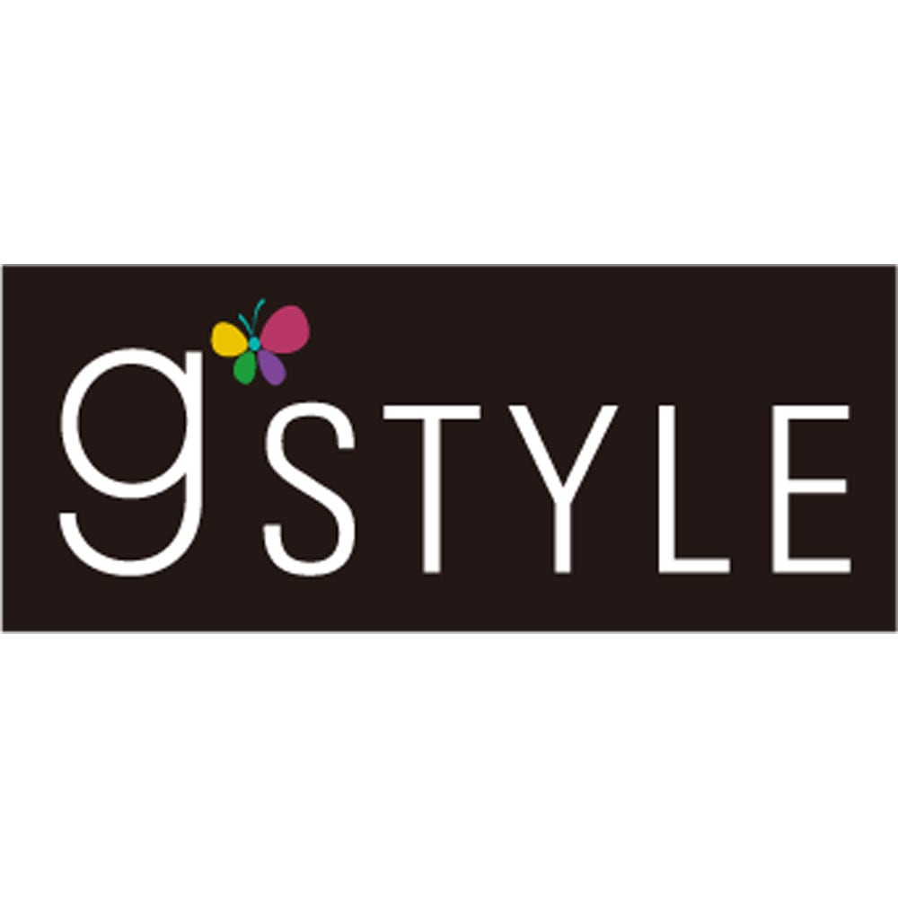 G-Style テーブル&チェア 4点セット