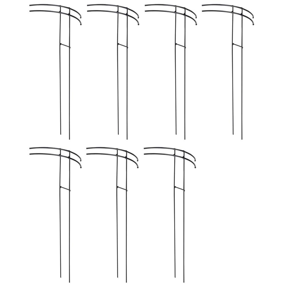 プランツサポートミニ7本組 ≪7本組≫