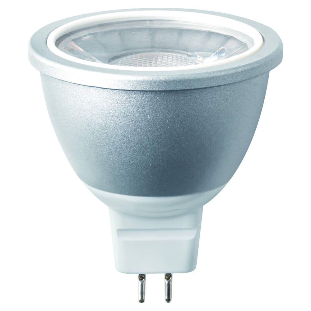 LEDIUS HOME ひかりノベーション 交換電球 ガーデンライト