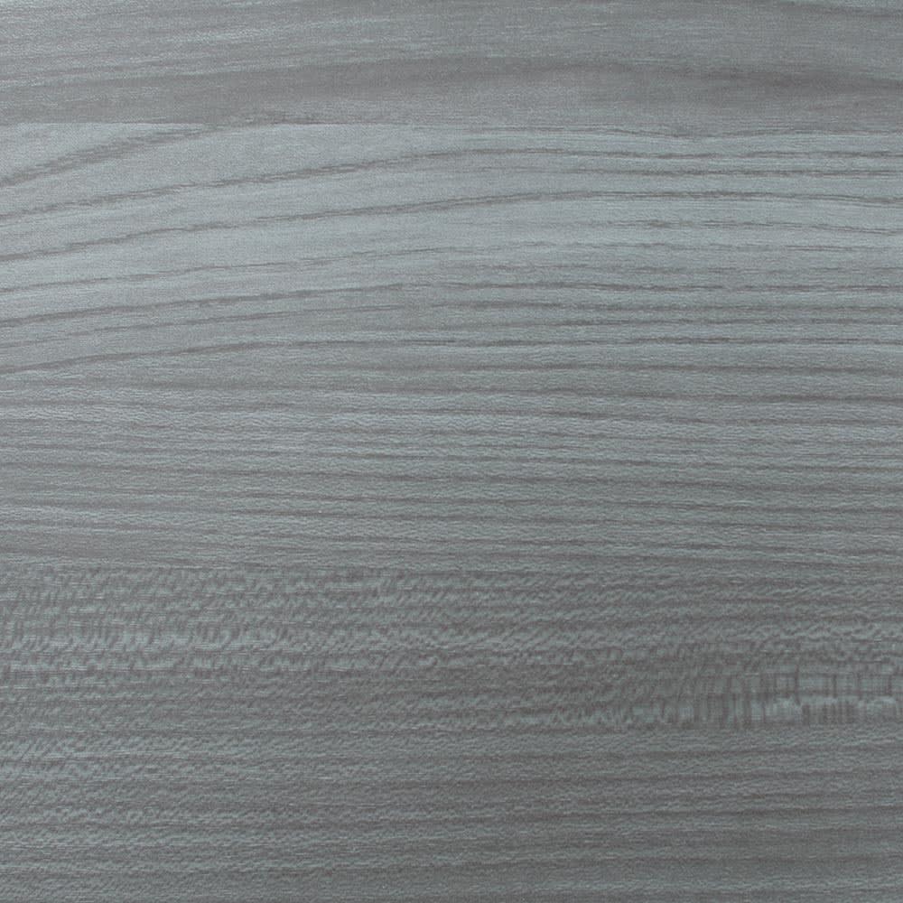 Leliel/レリエル ハイグロススライドボード 幅158.5高さ60cm 素材アップ