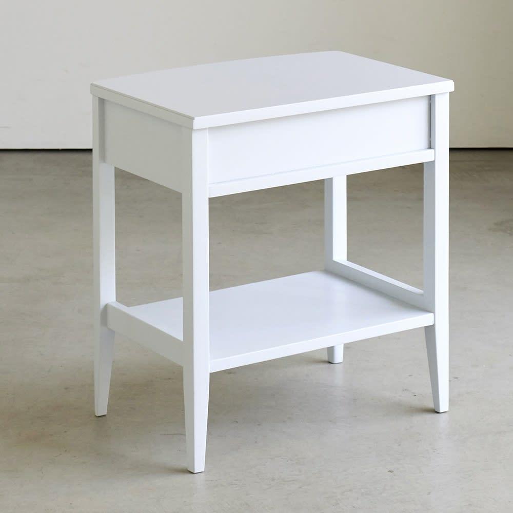 Grand Blue/グランブルー コンパクトシリーズ サイドテーブル幅50cm