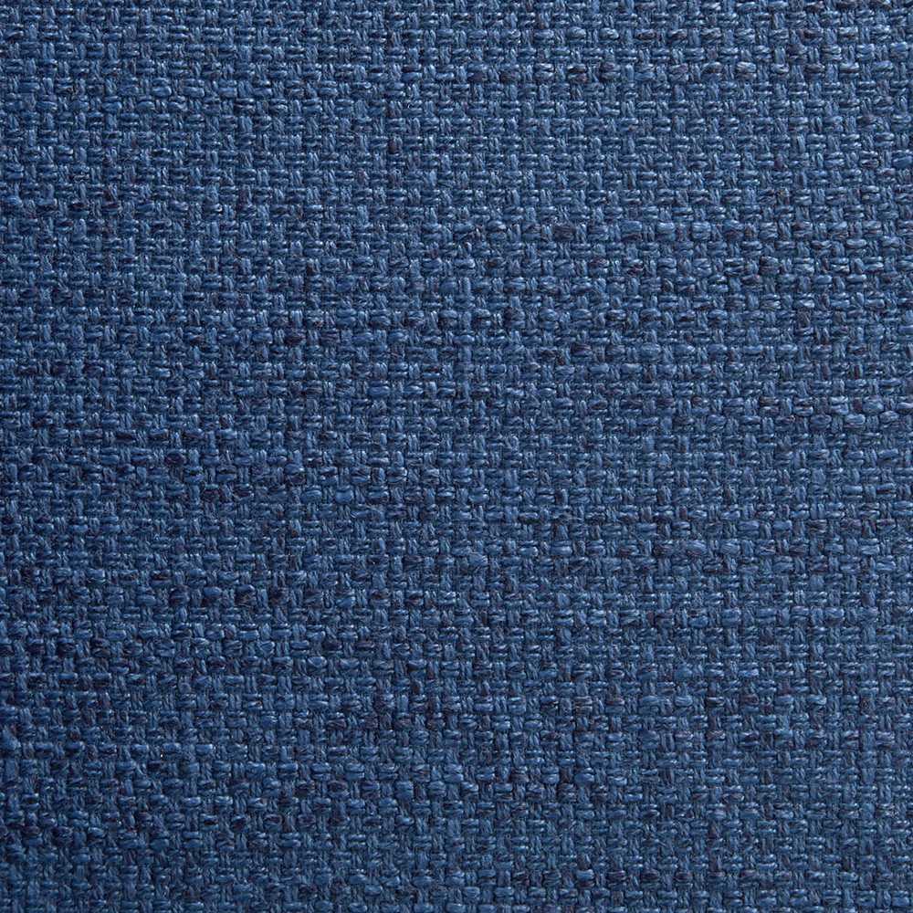 Tomtar/トムテ ダイニングセット チェア (エ)ブルー