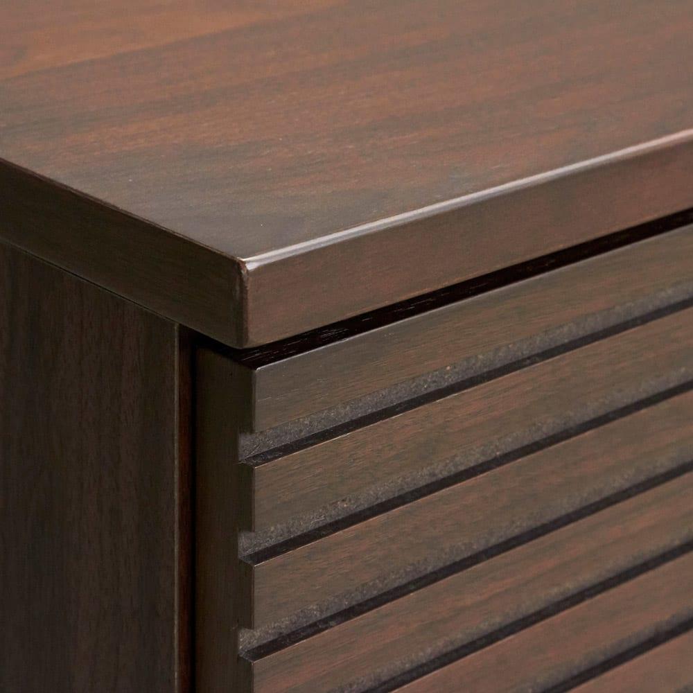 Gulf/ガルフ コンパクトキッチン キッチンカウンター 幅120高さ84.5cm